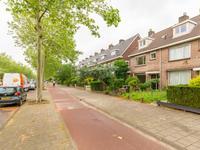 Rijksstraatweg 378 C in Haarlem 2025 DS