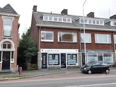 Parkweg 18 A in Voorburg 2271 AJ