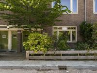 Veeteeltstraat 101 A in Amsterdam 1097 WR