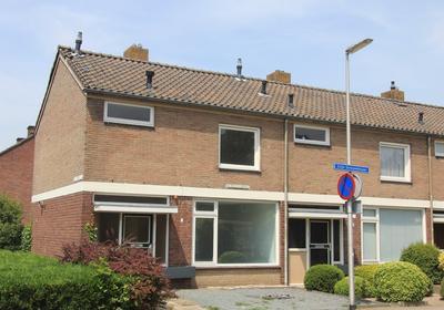 Stijn Streuvelslaan 1 in Etten-Leur 4873 EA