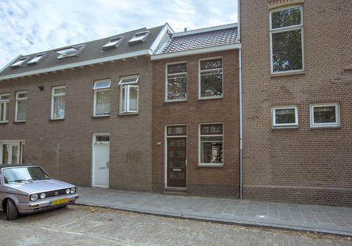 Blekersdijk 130 in Dordrecht 3311 LG
