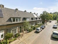 Slindewaterstraat 67 in Zutphen 7203 GP