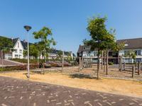 Abe Bonnemastraat 58 in Bergschenhoek 2662 EJ