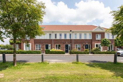 Vitruvius 78 in Wijk Bij Duurstede 3962 SC