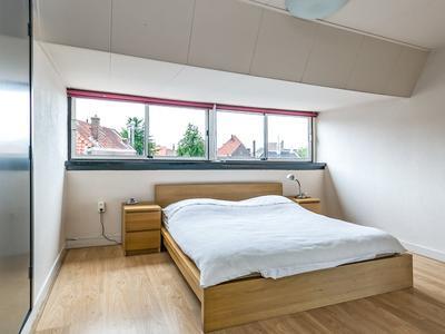 Bergse Dorpsstraat 77 A in Rotterdam 3054 GB