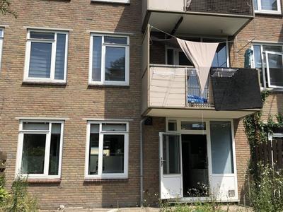 Anna Van Burenstraat 37 in Dordrecht 3314 NA
