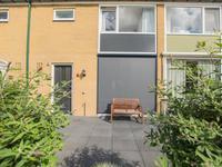 Acacialaan 6 in Linschoten 3461 EN