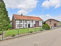 Bommerigerweg 32 in Mechelen 6281 BT