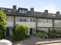 Hornstraat 5 in Breda 4834 JG