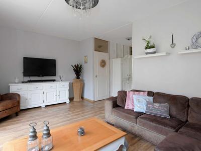 Havikstraat 70 in Brummen 6971 VT