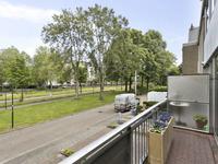 Speenkruidstraat 69 in Soest 3765 AB