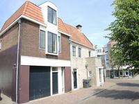 Academiestraat 1 in Franeker 8801 LJ