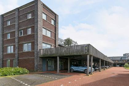 Olijfhout 2 in Barendrecht 2994 HV