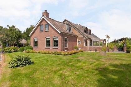 Kalenberg-Noord 16 in Kalenberg 8377 HC