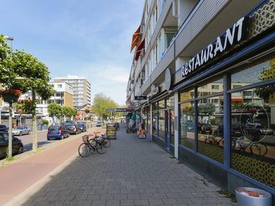 Burgemeester Honnerlage Gretepad 10 in Schiedam 3119 BV