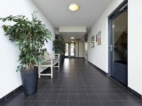 Zonnehof 37 in Heerhugowaard 1704 ZJ
