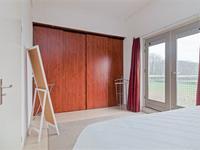 Van Schaikstraat 32 in Zwolle 8015 AN