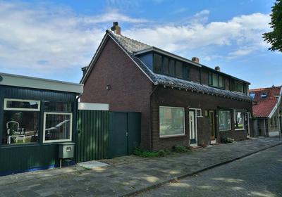 Havenstraat 75 in Ridderkerk 2984 AC