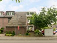 Ring 348 in Hendrik-Ido-Ambacht 3343 NH