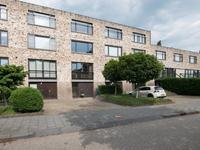 Bultkroos 71 in Zwolle 8043 NR