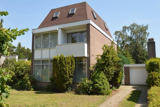 Julianastraat 33 in Deurne 5751 JW