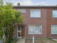 Duiventoren 94 in Oudenbosch 4731 MX