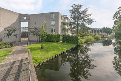 Slotplein 72 in Capelle Aan Den IJssel 2902 HR