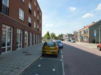 Walvisstraat 16 in Gouda 2802 SC