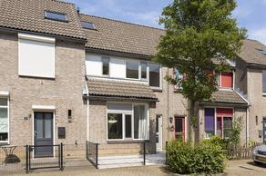 Koudekerkepad 8 in Arnhem 6845 AS