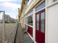 Marsdiepstraat 225 in Den Helder 1784 AD