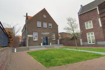 Noordzijde Haven 78 in Bergen Op Zoom 4611 GV