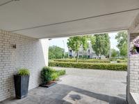 Ds. Louwe Kooymanslaan 79 in Waalwijk 5142 GJ
