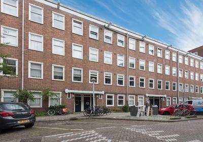 Balboastraat 44 Hs in Amsterdam 1057 VX