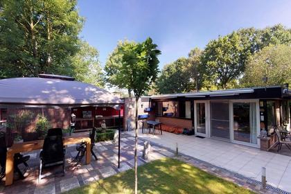 Heidestraat 101 B49 in Rekem