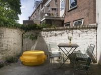 Fort Kijk In De Potstraat 46 in Nijmegen 6524 CC