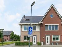 Lofoten 197 in Zoetermeer 2721 JG