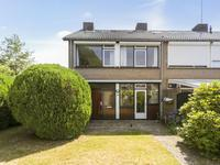Dammestraat 14 in Eindhoven 5628 NN