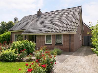 Noorderlaan 5 in Wons 8747 NV
