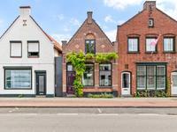 Boulevard 107 in Roosendaal 4701 ES