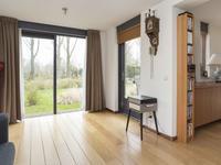 Doornhoecklaan 40 in Maarssen 3601 JW