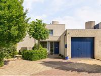 Hartog Stibbestraat 3 in Zwolle 8017 DG