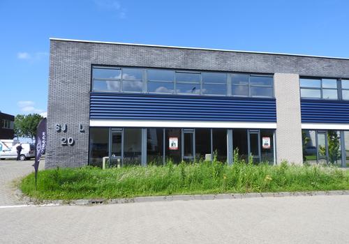 Keulenaar 20 in Wijk Bij Duurstede 3961 NM