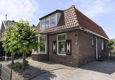 Kerkhoflaan 22 in Bennekom 6721 EZ