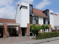 Leonard Springerlaan 95 in Deventer 7425 BT