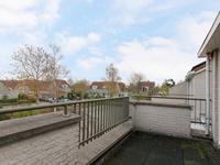 Reigershof 11 in Moerkapelle 2751 CV