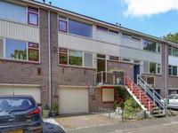 Jan Van Eyckstraat 33 in Alkmaar 1816 DA