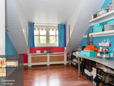 Dorpsweg 8 in Simonshaven 3212 LC
