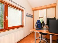 Annie M.G. Schmidtweg 8 in Woerden 3446 ZJ