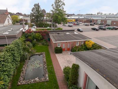 Mr. Van Coothstraat 1 A in Waalwijk 5141 EP