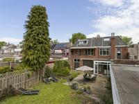 Antwerpsestraatweg 18 20 in Bergen Op Zoom 4615 AS